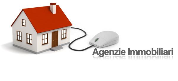 Login e registrazione agenzie e privati immobiliare - Agenzie immobiliari putignano ...